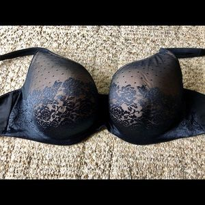 Beautiful comfortable bra by Soma in 44D